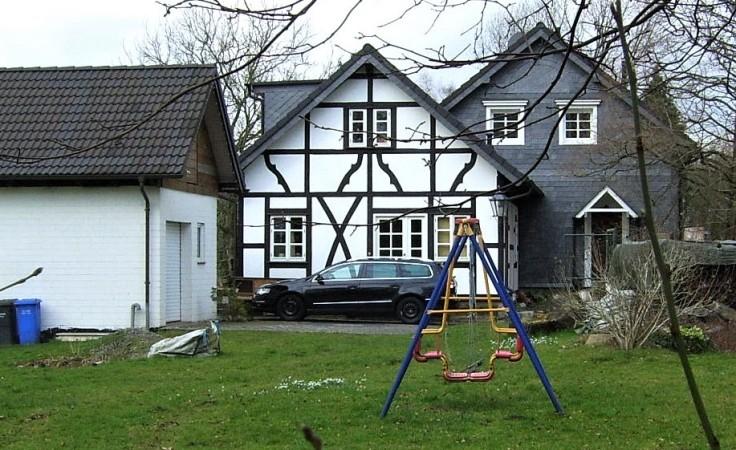 2008-02-28 Kämpchen,Dorfseite,Ausschn